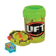 Trash-Pack-UFT-Giro-Dispara-
