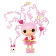Boneca-Lalaloopsy-Little-Silly-Hair-II-Bundles-Snuggle-Stuff