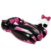 Monster-High-Monstercar-Radio-Controle-7-Funcoes-49MHz---Candide