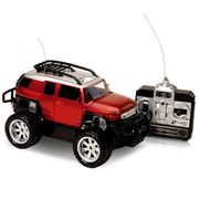 Carro-Competition-Radio-Controle-7-Funcoes-Jeep---Candide-