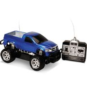 Carro-Competition-Radio-Controle-7-Funcoes-Pick-Up---Candide