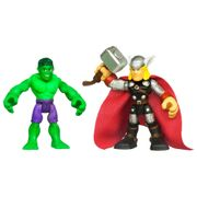 Boneco-Marvel-Super-Hero-Adventures