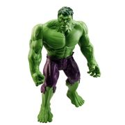 Boneco-Marvel-Avengers-Titan-Hero-Series-Hulk---Hasbro