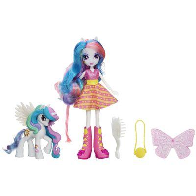 Boneca-My-Little-Pony-Equestria-Girls-Celestia---Hasbro