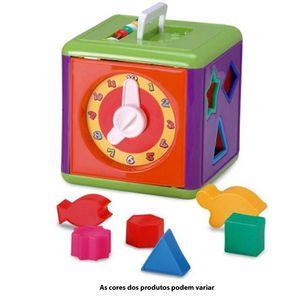 Mega-Cubo-Encaixes