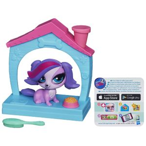 Littlest-Pet-Shop-Magia-Movimento-Zoe-Trent---Hasbro