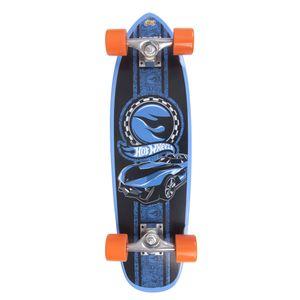 skate-teen-longboard-hotweels-fun