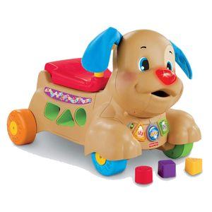 Andador-Cachorrinho-Aprender-e-Brincar-Fisher-Price---Mattel