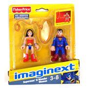 IMAGINEXT-MULHER-MARAVILHA-E-SUPER-MAN