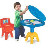 Lider-Mesa-com-Cadeira-Galinha-Pintadinha-Azul-Lider-2095-44922-1