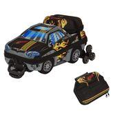 Mochilete-Bau-3D-Fiat-Strada-Adventure-Preta---Diplomata