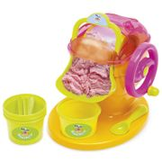 Kids-Chef-Sorveteria---Multikids
