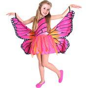 Fantasia-Luxo-Bebe-Butterfly-e-Fairy---Sulamericana