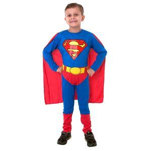 Fantasia-Super-Homem-Standard---Sulamericana