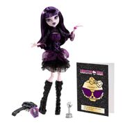Boneca-Monster-High-Monstros-Camera-Acao-Elissabat
