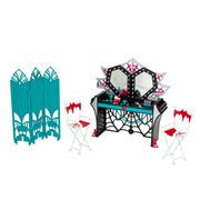 Boneca-Monster-High-Monstros-Camera-Acao-Camarim