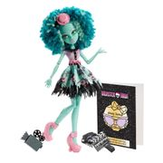 Monster-High-Monstros-Camera-Acao-Honey-Swamp