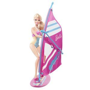 Barbie-Acessorio-Windsurf