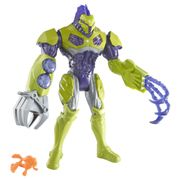 Max-Steel-Toxzon-Bio-Bomba