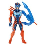 Max-Steel-Max-Turbo-Arco