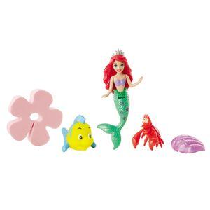 Dysnei-Mini-bolsa-de-Banho-Ariel