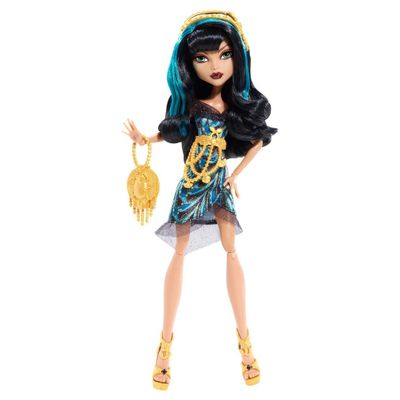 Monster-High-Filme-Cleo-De-Nile