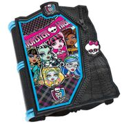 Diario-de-Monster-High-Monster-Diary-Intek
