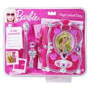 barbie-magic-unlock-diary