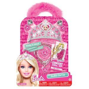 Barbie-Acessorios-de-Princesa-Intek