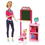 Barbie-Quero-Ser-Professora-Mattel