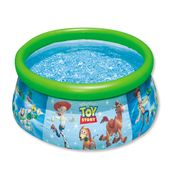 Piscina-Toy-Story-886L