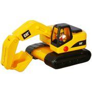 Cat-Big-Movin-Rumbler-Escavadeira-DTC