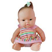 Boneca-Colecao-Mini-Pedacinho-Mod8-Cotiplas