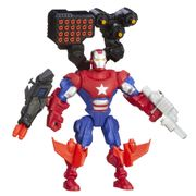Boneco-Marvel-Mashers-Iron-Man-Patriota