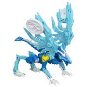Transformers-Prime-Beast-Hunters-Deluxe-Skystalker