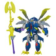 Transformers-Prime-Beast-Hunters-Deluxe-Dreadwing