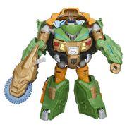 Transformers-Prime-Beast-Hunters-Deluxe-Bulkhead