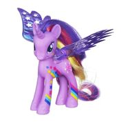 My-Little-Pony-Rainbow-Power-Princess-Twilight-Sparkle