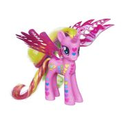 My-Little-Pony-Rainbow-Power-Princess-Cadance
