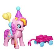My-Little-Pony-Rainbow-Power-Princess-Pinkie-Pie