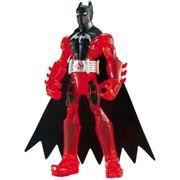 batman-figura-basica-batman-vermelho