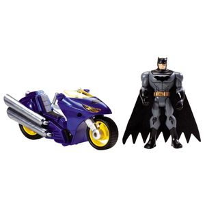 Batman-Collector-Batman-com-Moto