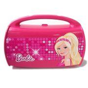 maleta-de-bonecas-barbie
