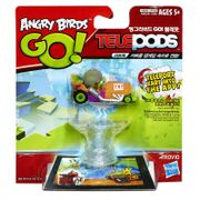 Veiculo-Angry-Birds-Go-Telepods-Corporal-Pig
