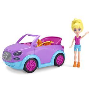 Polly-Pocket-Melhor-Carro-de-Todos