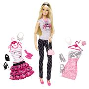 Boneca-Barbie-Tres-Looks