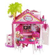 Barbie-Family-Casinha-da-Chelsea