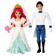 Casamento-Magiclip-Ariel-e-Principe-Eric