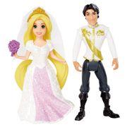 Casamento-MagiClip-Rapunzel-e-Principe-Eugenio