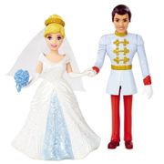Casamento-Magiclip-Cinderela-e-Principe-Encantado